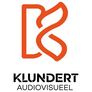 Klundert Muziek Audiovisueel