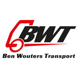Ben Wouters Transport