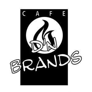 Café D'n Brands