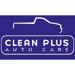 CleanPlus AutoCare