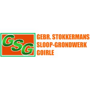 Gebroeders Stokkermans